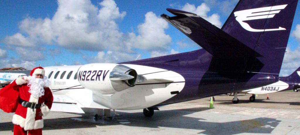 International Air Ambulance Company