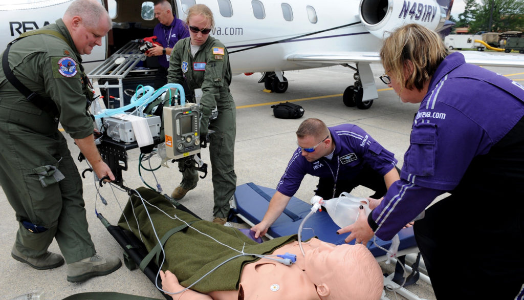 Air-Ambulance-Air-National-Guard
