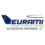 EURAMI Accreditation - European Aero-Medical Institute